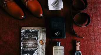 Nos Conseils pour offrir du parfum à un homme