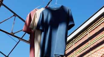 Sélection de t-shirts pour la rentrée 21