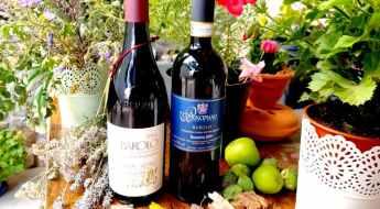 Winebox Prestige Box Luxe