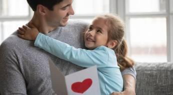 Parent célibataire peut-on retrouver l'amour