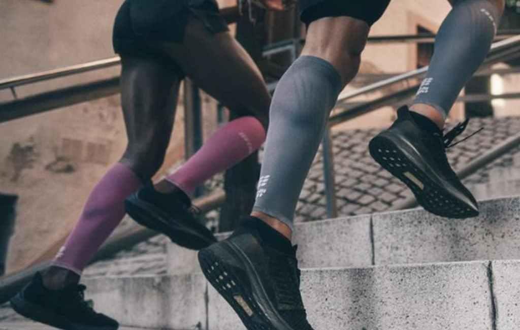 Préparer sa reprise sportive après une blessure