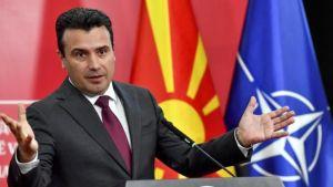 Зоран Заев: Само една държава в ЕС не иска да започнем преговори
