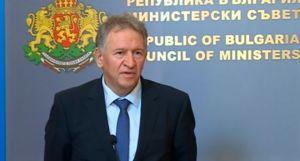 Министър на здравеопазването с нови заповеди, свързани с епидемичната ситуация
