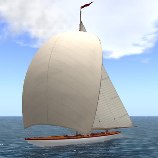 tii-2