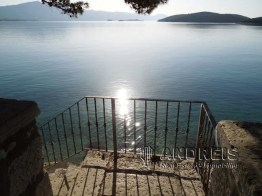 Korcula-pearl-of-the-old-town-14