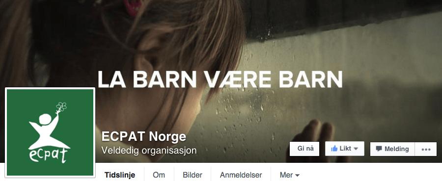 Skjermbilde 2016-02-01 kl. 14.28.18