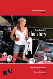 Cover_The_Story_fra_EbokNorden_med_terning_grande.png