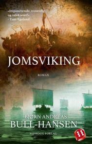 Jomsviking_grande_ad7264b8-6b50-4245-8481-3bf9acdbc5b1_grande (1)