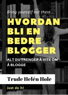 Hvordan bli en bedre blogger (3)-kopi
