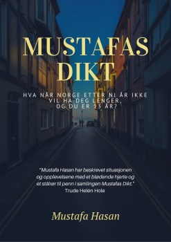mustafas dikt (1)