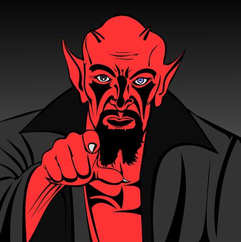 demon-161049__480