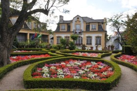 enoturismo-casa-museu-jardim-1
