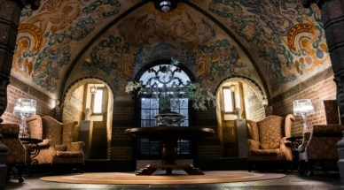 historic-hall-clarion-collection-hotel-havnekontoret