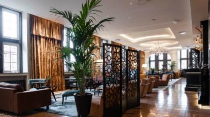 lobby-bar-reception-clarion-collection-hotel-havnekontoret