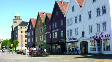 outside-area-clarion-collection-hotel-havnekontoret