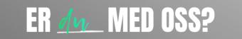 Skjermbilde 2020-05-11 kl. 07.40.32