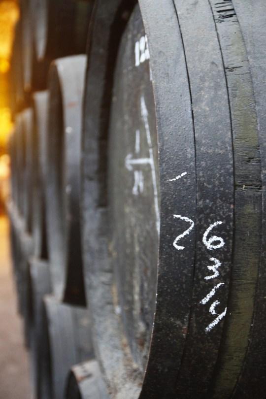 winery-1024136_1280