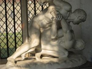 knole-park-statue_1