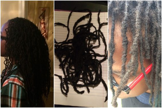 Boys-hair-locs-cut-566x377