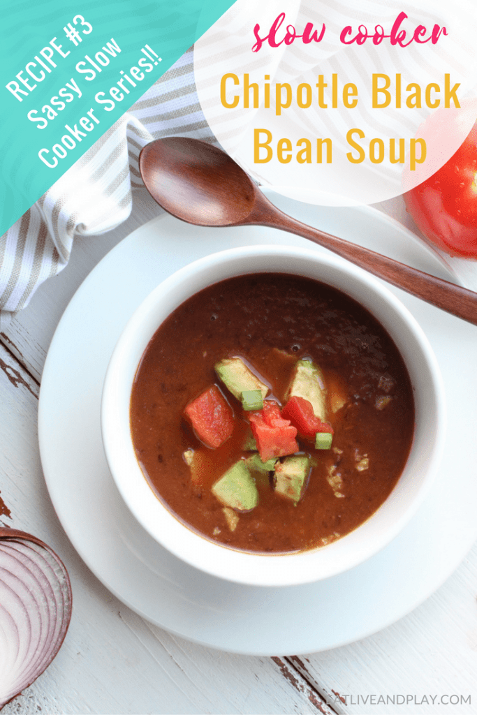 slow-cooker-chipotle-black-bean-soup_elp