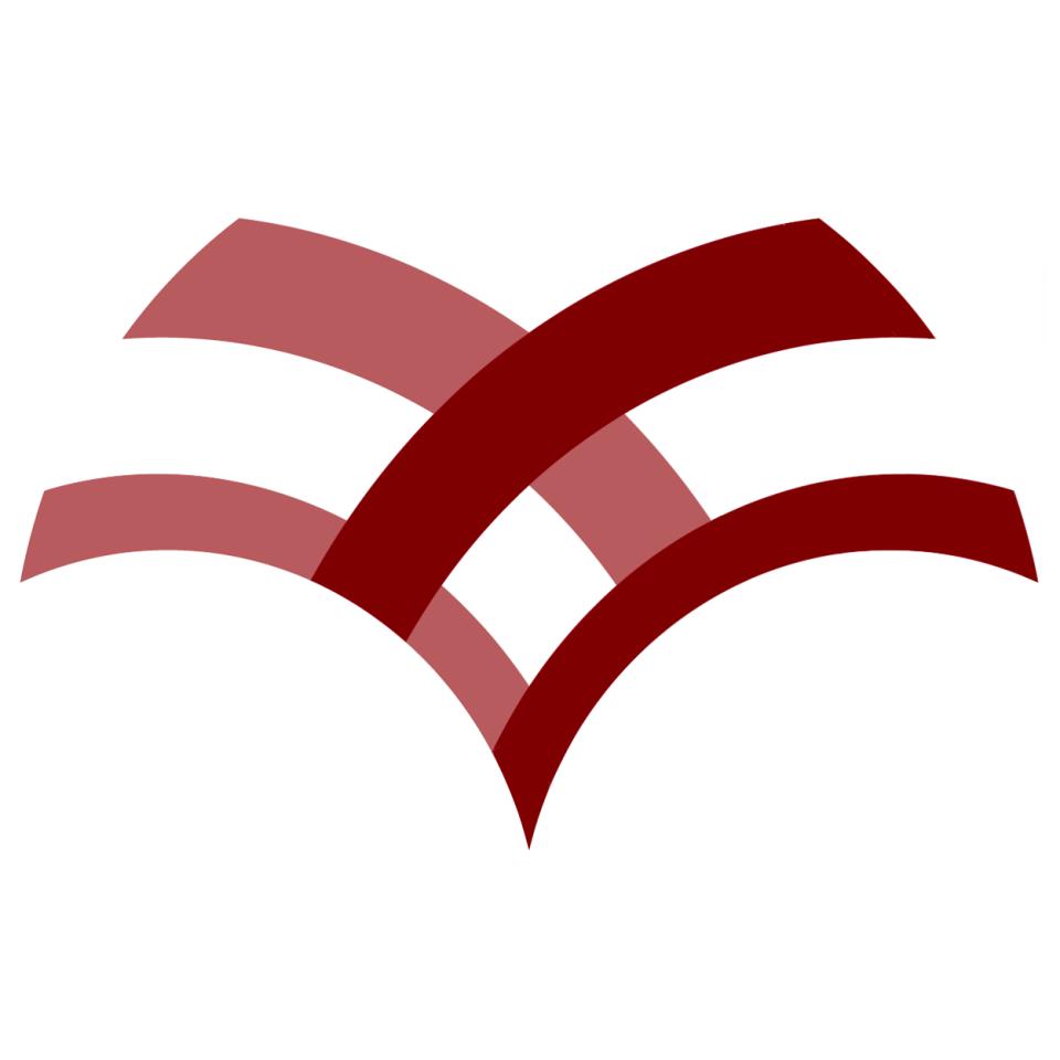 Logo true-arch