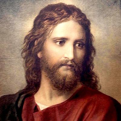 「キリスト」の画像