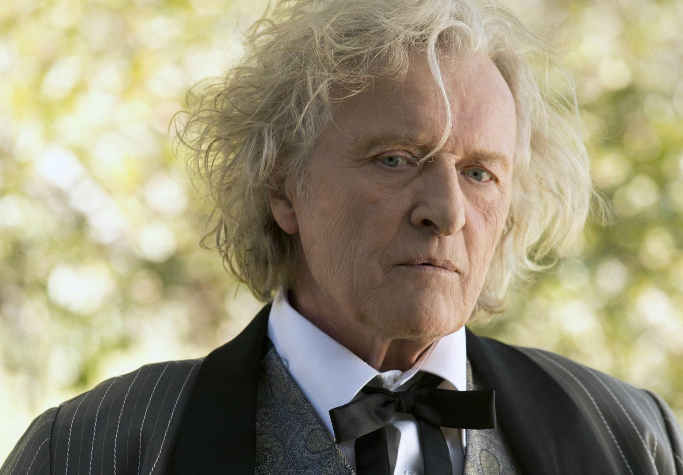 Image result for rutger hauer true blood
