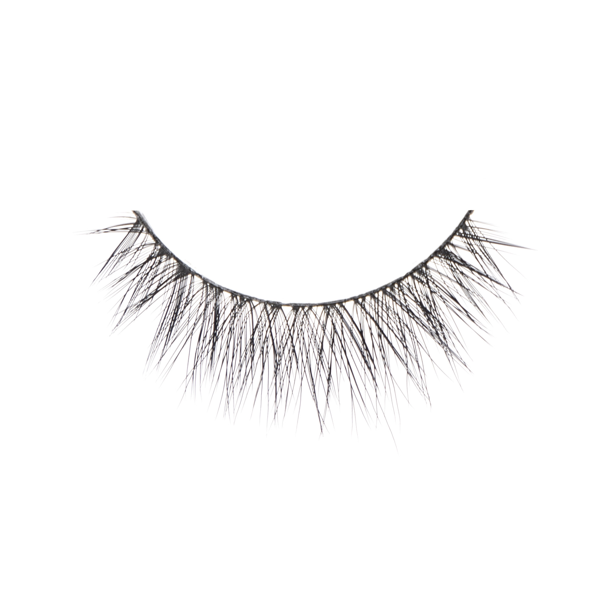 Sunflower Lashes 100 Natural Cruelty Free