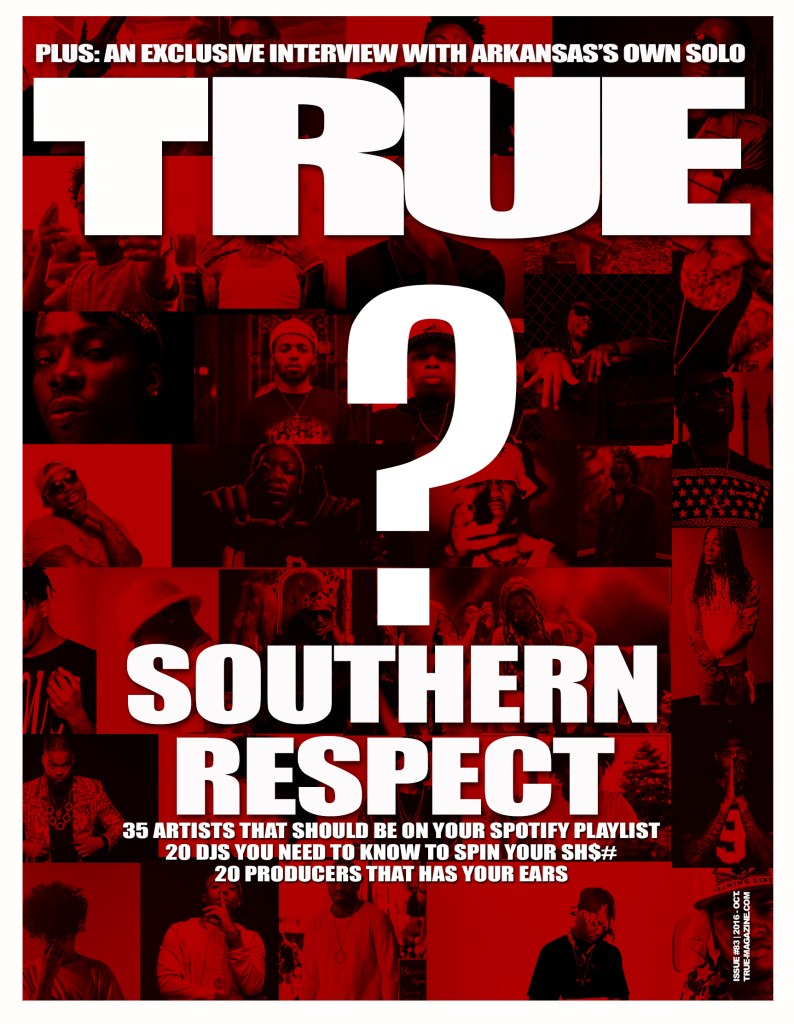 true-83_southernrespect