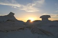 egypt_white_desert_12