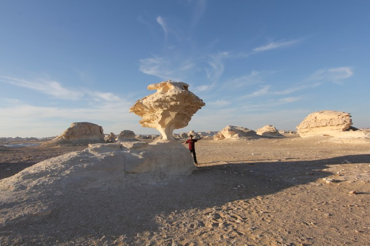 egypt_white_desert_8