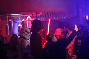 star_wars_cantina_13