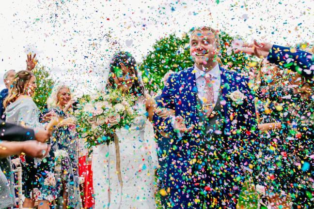 make an enquiry celebrant availability form wedding ceremony true blue ceremonies katie keen independent celebrant