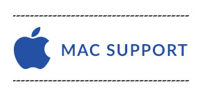 mac support-button
