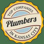 kansas city plumbers