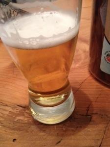 Japan Town Beer Walk - SF Beer Week Saturday 2/8/14 (3/6)