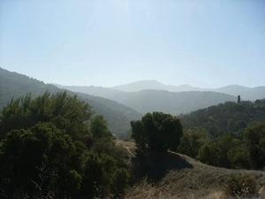 New Almaden Red Ale - Santa Clara Valley Brewing (5/6)