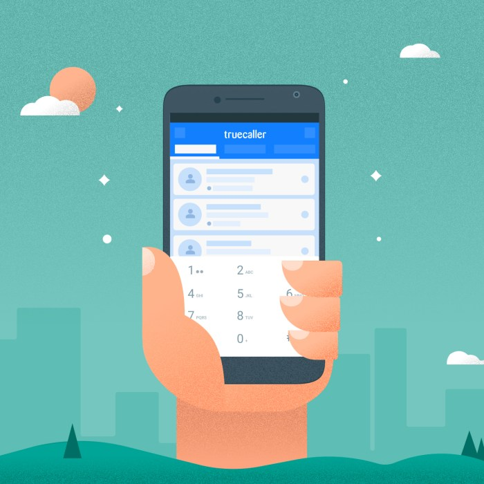 Put Names to Numbers with Smart Call History! - Truecaller Blog