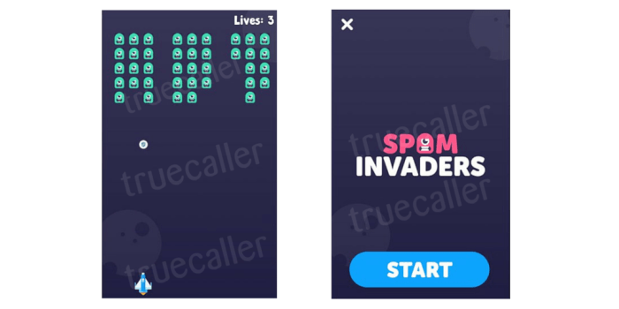 spam_truecaller_invaders