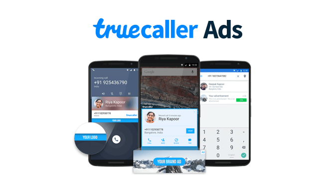 Truecaller Launches Ads Platform for African Brands