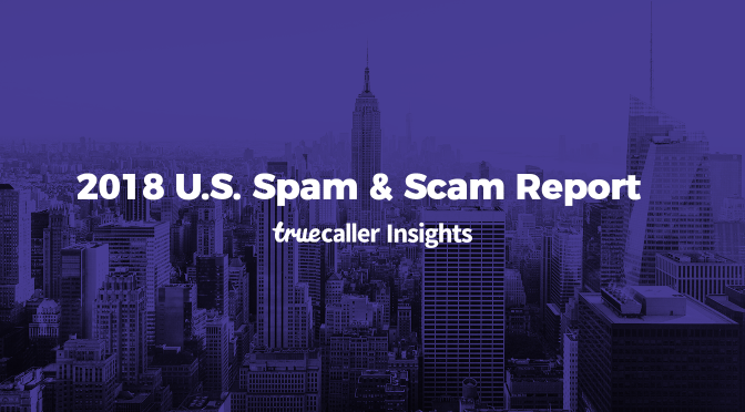 Truecaller Insights Reveal: Estimated 24.9M Americans Lost $8.9B in Phone Scams as Rate of Spam Calls Jumps 22%