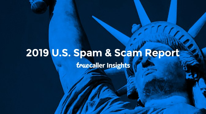 Truecaller Insights: Phone scams cause Americans to lose $10.5 billion in last 12 months alone