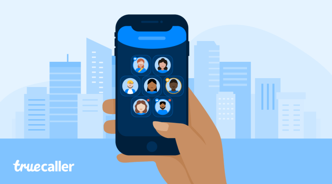 Introducing Group Voice Calls