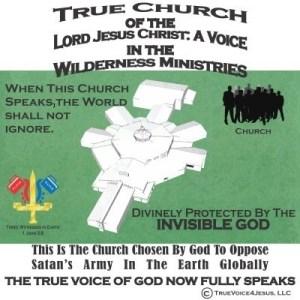 True Church 400x400
