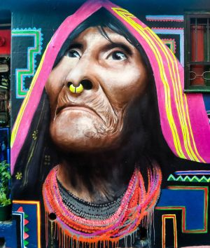 GraffitiCarrera2Bogota