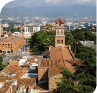 true-colombia-three