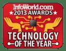 qnap_infoworld_award
