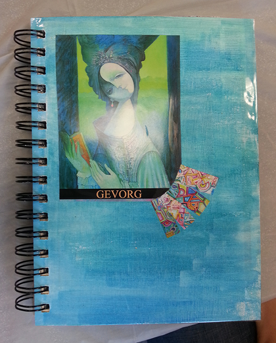 Visual_art_journaling