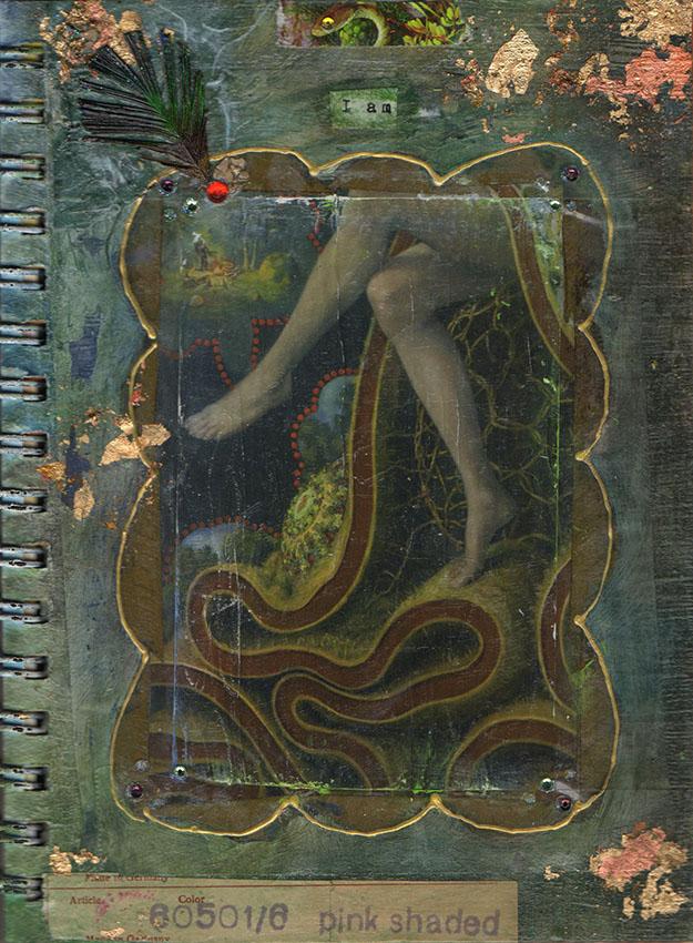visual_art_journal_cover