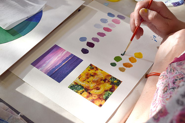Color Analysis2